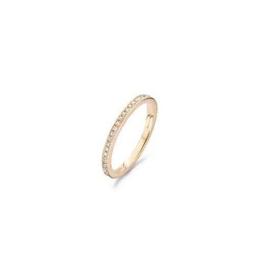 Blush Blush rose ring 1119RZI/54