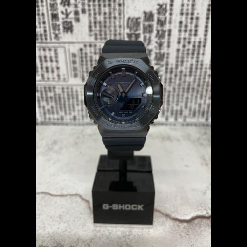 Casio Elite Casio G-Shock GM-2100N-2AER