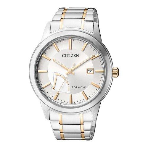 Citizen Citizen Eco-Drive Sports AW7014-53A