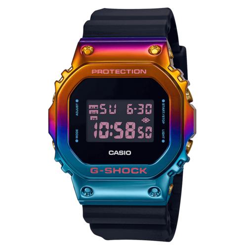 Casio GM-5600SN-1ER