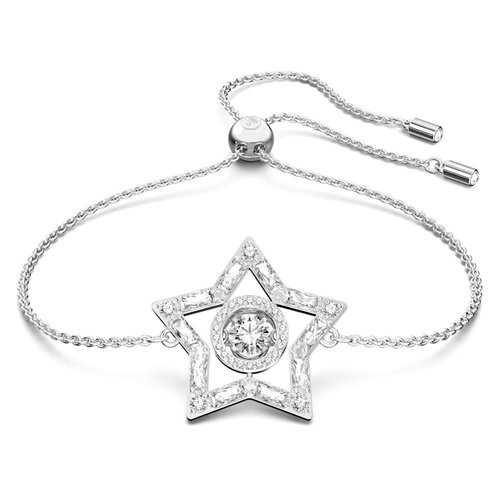 Swarovski Swarovski Stella Armband 5617881