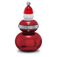 Holiday Cheers Kerstman