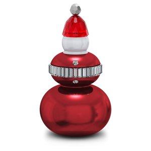 Swarovski Holiday Cheers Kerstman