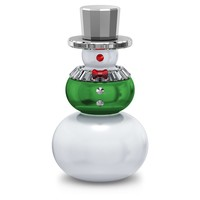 Holiday Cheers Sneeuwpop