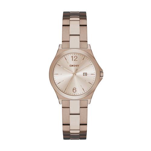 DKNY horloge NY2368