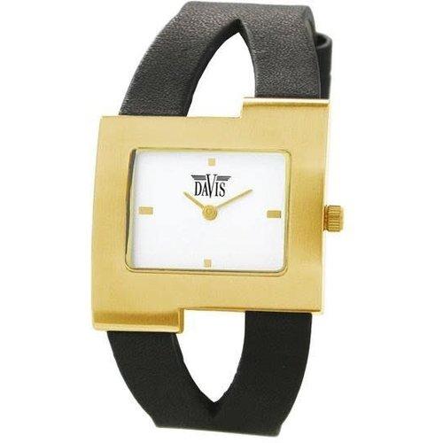 Davis Davis horloge 1407