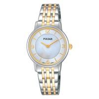 Pulsar PRW027X1