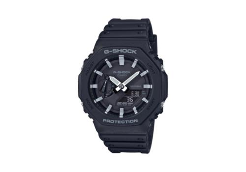 Casio G-Shock Horloges