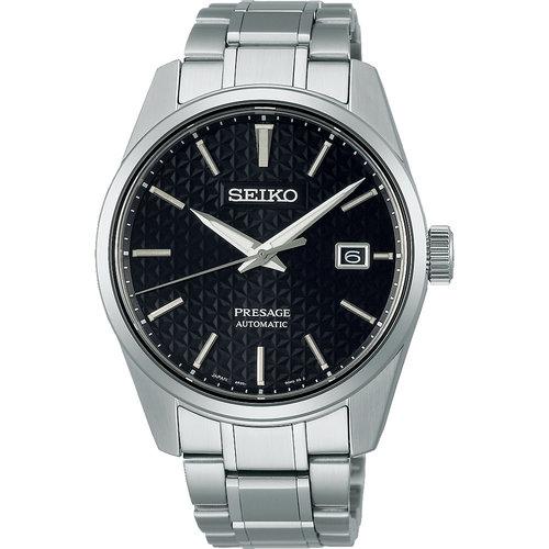 Seiko Global Brands SPB203J1