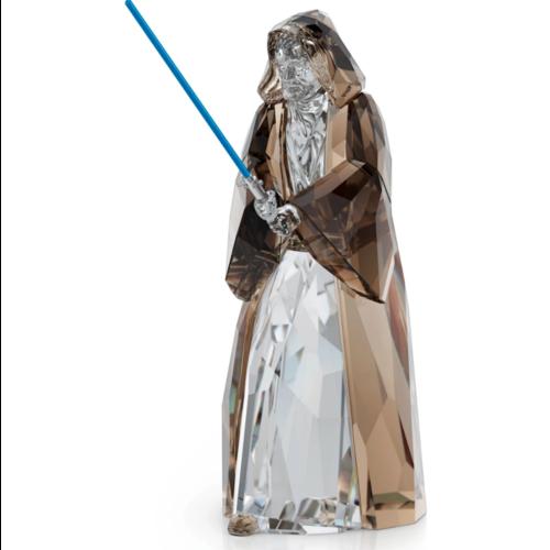Swarovski Obi-Wan Kenobi