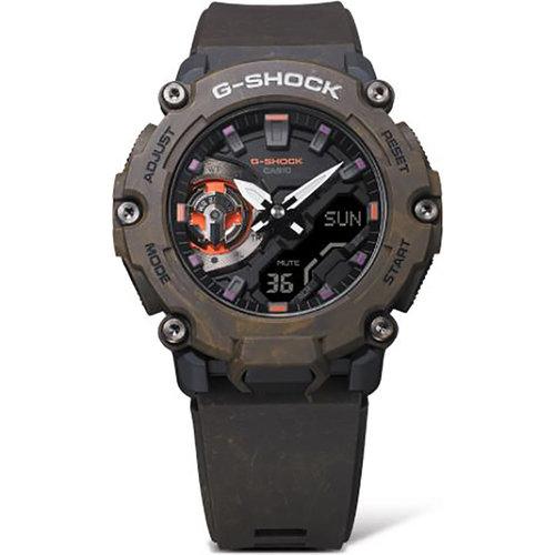 Casio Casio G-Shock GA-2200MFR-5AER
