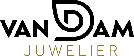 Juwelier van Dam