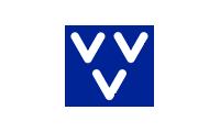 VVV Giftcard