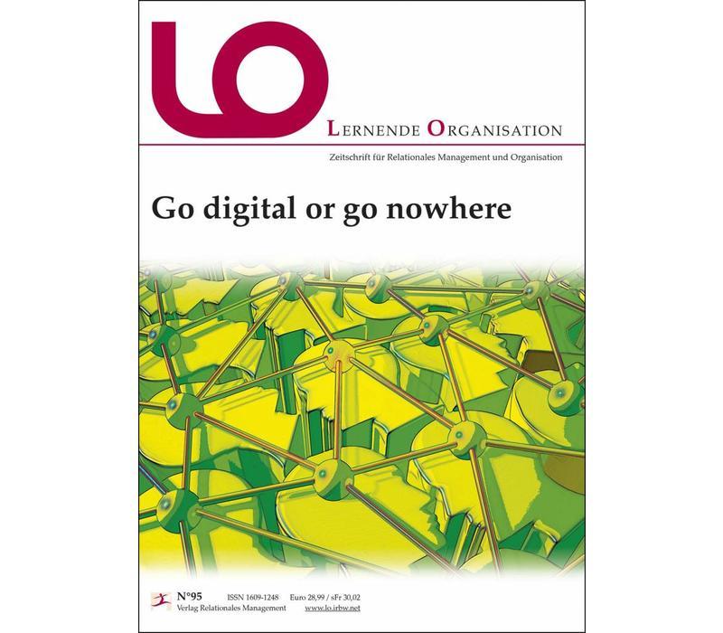 LO 95: Go digital or go nowhere (PDF/Print)