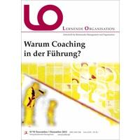 LO 70: Warum Coaching in der Führung? (PDF/Print)