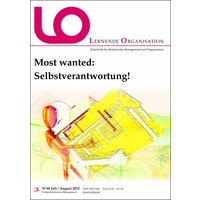 LO 68: Most wanted: Selbstverantwortung! (PDF/Print)