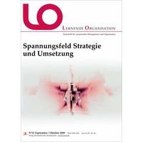 LO 51: Spannungsfeld Strategie und Umsetzung (PDF)
