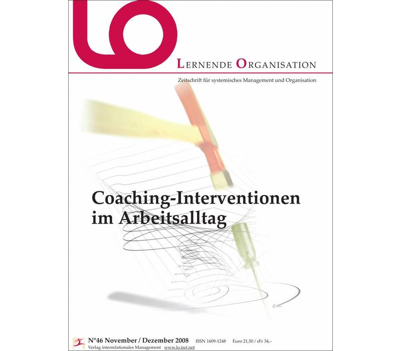 LO 46: Coaching-Interventionen im Arbeitsalltag (PDF)