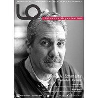 LO 22: Projektarbeit- It's magic! (PDF)