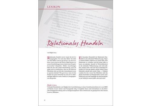 Relationales Handeln