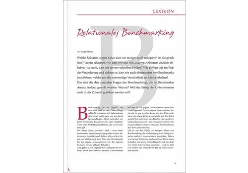 Relationales Benchmarking