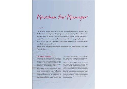 Märchen für Manager III
