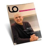 LO 5: Verändern wir die Veränderungsprozesse (PDF/Print)