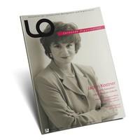 LO 7: Virtuelle Teamarbeit - Erfolgsfaktor der Zukunft (PDF)