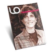 LO 19: ... do something different: Der MRI-Coachingansatz in der Praxis (PDF)