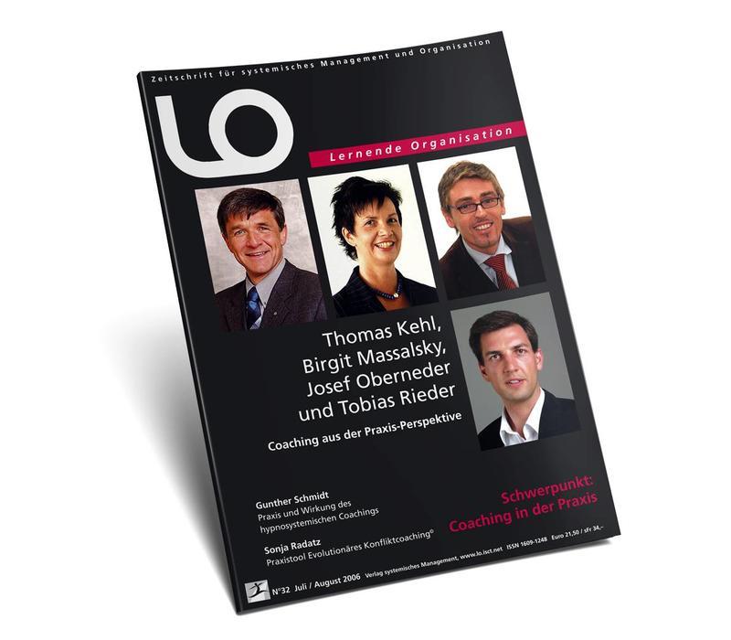 LO 32: Coaching aus der Praxis-Perspektive (PDF)