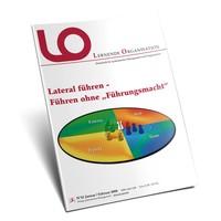 """LO 41: Lateral führen - Führen ohne """"Führungsmacht"""" (PDF)"""