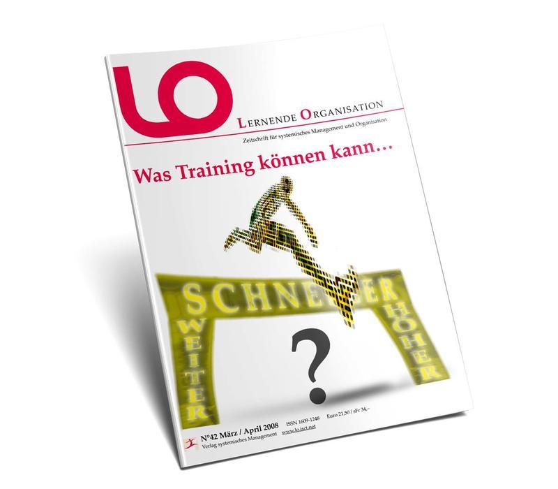 LO 42: Was Training können kann... (PDF)