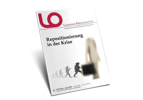 LO 48: Repositionierung in der Krise (PDF/Print)