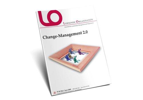 LO 49: Change Management 2.0 (PDF)
