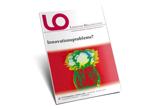 LO 75: Innovationsprobleme ??!! (PDF/Print)