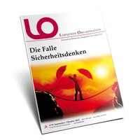LO 87: Die Falle Sicherheitsdenken (PDF/Print)