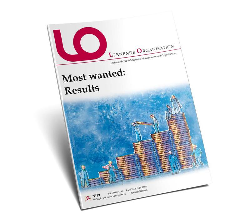 LO 89: Most wanted: Results (PDF/Print)