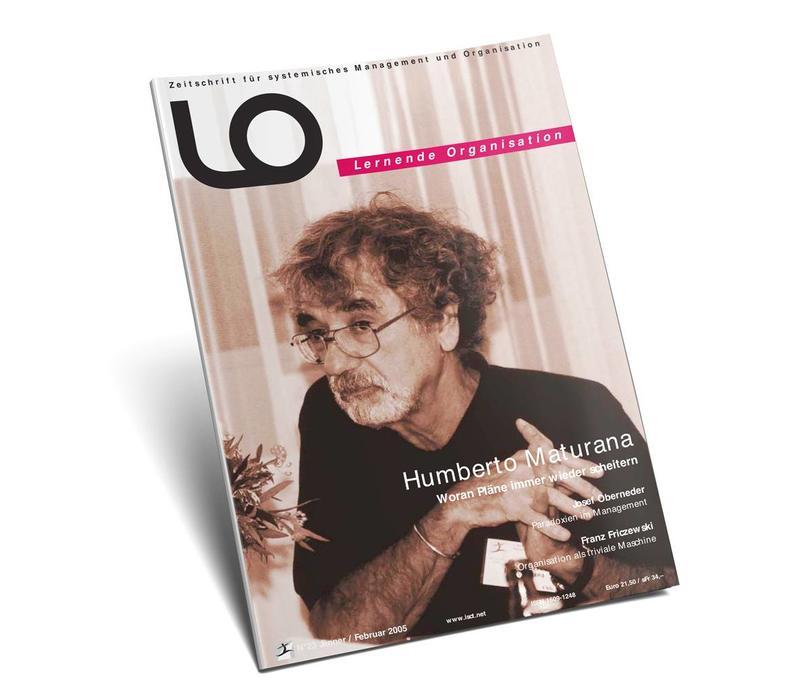 LO 23: Woran Pläne immer wieder scheitern (PDF/Print)
