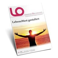 LO 92: LebensWert gestalten (Print)