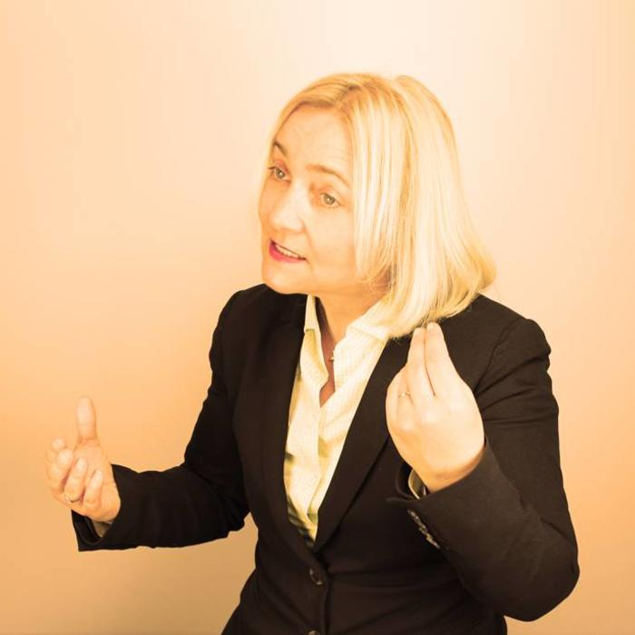 Diplomlehrgang  zum Relationalen HR Business Consultant