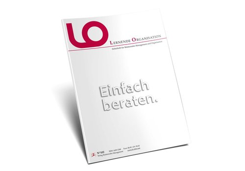 LO 102: Einfach beraten. (PDF/Print)