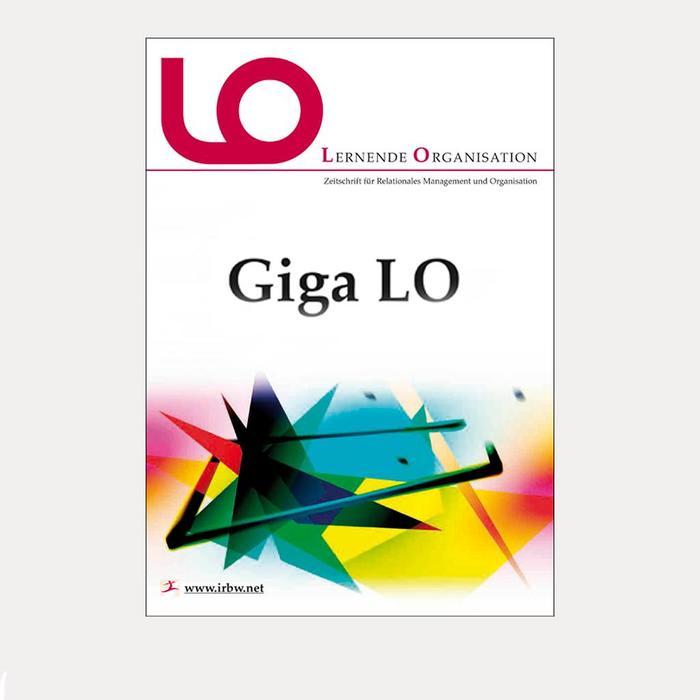 Giga LO