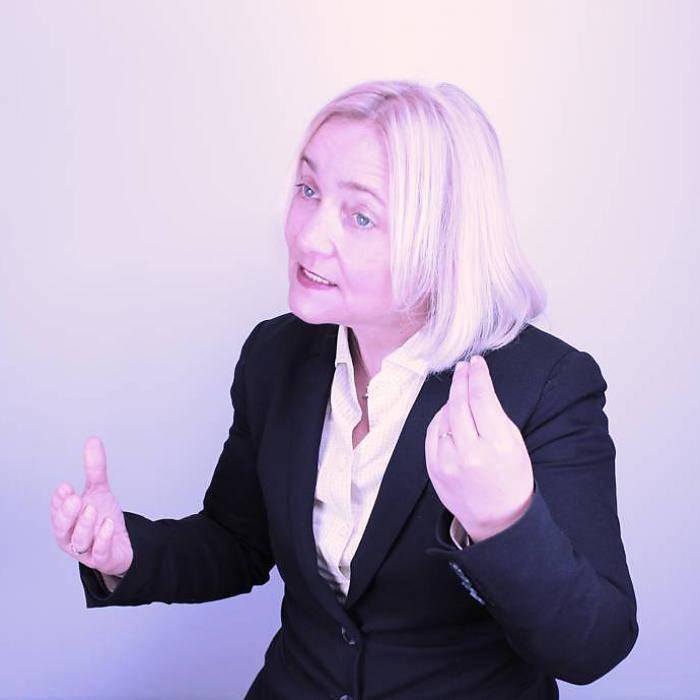 Praxisseminar Relationale Begleitung: Coaching in der Führung