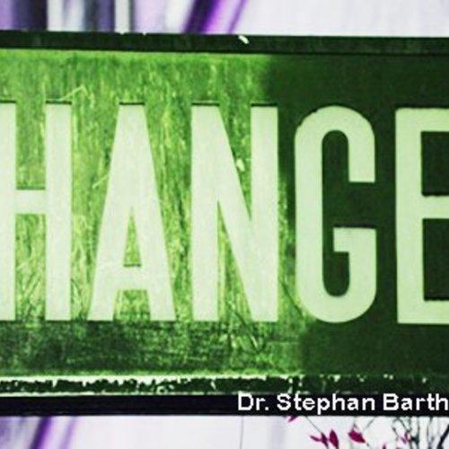 Disruptive Veränderung: Was steckt dahinter? Wirkung?