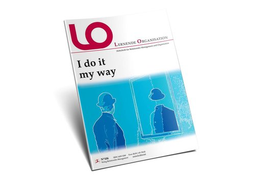 LO 106: I do it my way (PDF)