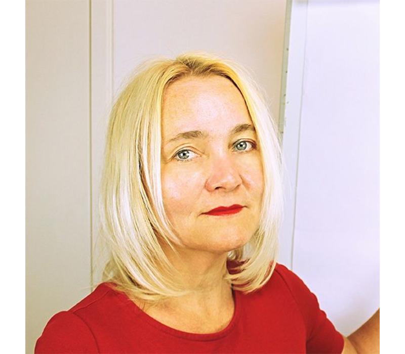 Sonja Radatz: Praxisseminar Relationales Denken und Handeln