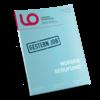 LO 108: Gestern: JOB. Morgen: BERUFUNG. (PDF/Print)