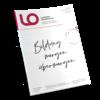 LO 109: Bildung morgen übermorgen (PDF/Print)