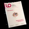 LO 110: Überleben in überregulierten Unternehmen (PDF/Print)