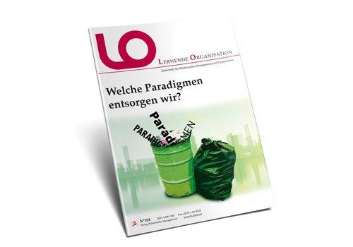 LO 104: Welche Paradigmen entsorgen wir? (PDF/Print)
